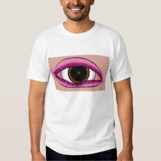 Starry Eyed Shirt