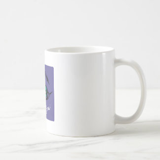 Starry Eyes Coffee Mugs