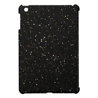 Starry Glimmer iPad Mini Covers