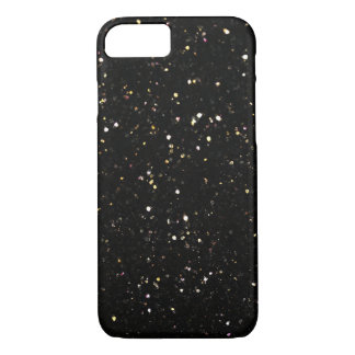 Starry Glimmer iPhone 7 Case
