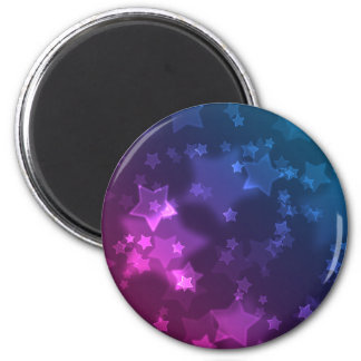 Starry Magnet