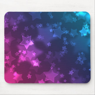 Starry Mousepad