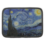 Starry Night by Vincent Van Gogh Organizers