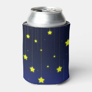 Starry Night can cooler