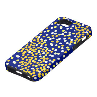 Starry Night iPhone 5 Cover