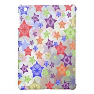 Starry Night iPad Cover