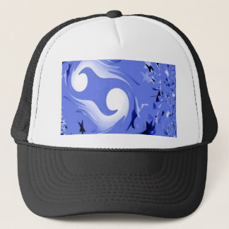 Starry Night.jpg Trucker Hat