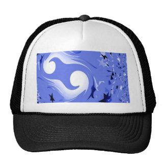 Starry Night.jpg Trucker Hat