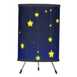 Starry Night lamp