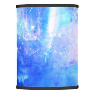 Starry Night Lamp Shade Easy Craft Ideas