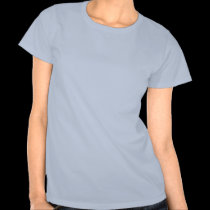 Starry Night Philadelphia t-shirts