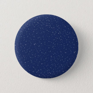 Starry Night Pinback Button