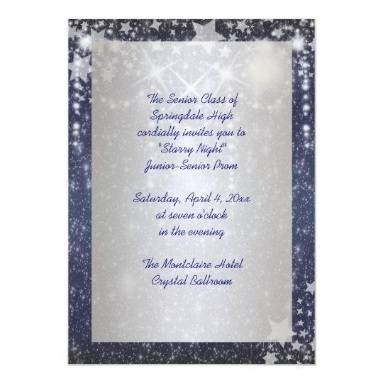 Bulk Invitations Announcements – Bulk Party Invitations