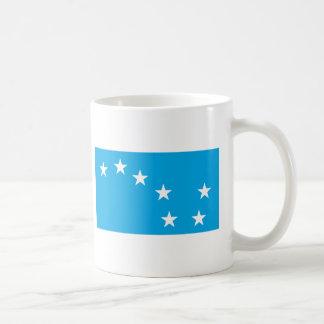 Starry Plough Flag Mugs