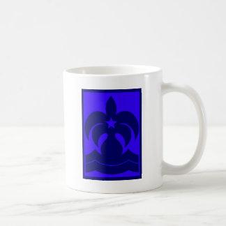 Starry Seas Logo Coffee Mug