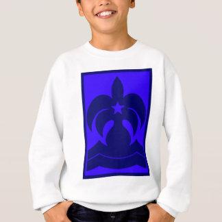 Starry Seas Logo Sweatshirt