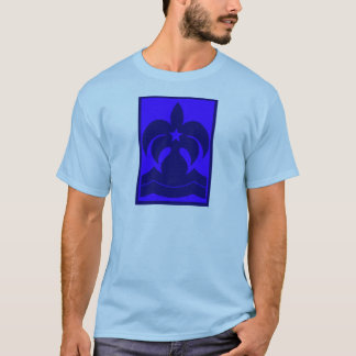 Starry Seas Logo T-Shirt