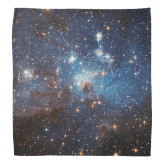 Starry Sky Bandana