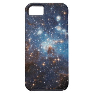 Starry Sky iPhone 5 Covers