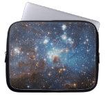 Starry Sky Computer Sleeve