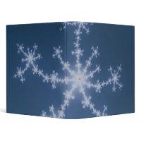 Starry Sky - Fractal binder