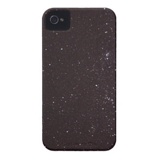 starry sky iPhone 4 Case-Mate case