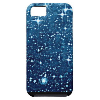 Starry Sky iPhone SE/5/5s Case