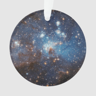 Starry Sky Ornament
