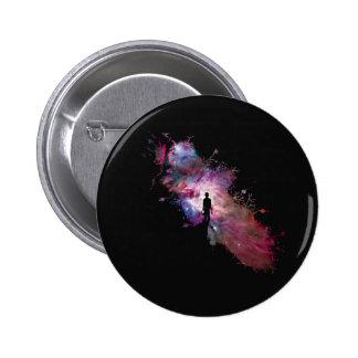 Starry sky painter supernova space star 02 buttons