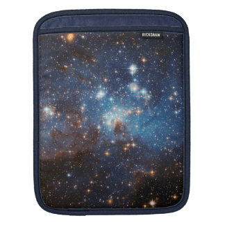 Starry Sky Sleeve For iPads
