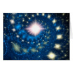 Starry, Starry Night Greeting Cards