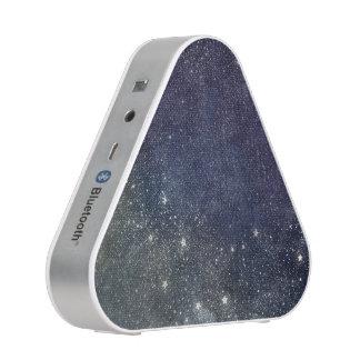 Starry Starry Night Speaker