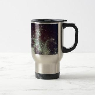 Starry, Starry Sky Mugs