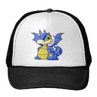 starryscorchiosparkle1aq hat