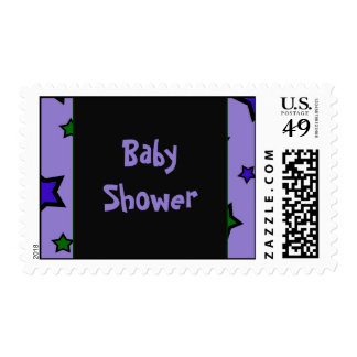 stars1 copia BabyShower stamp