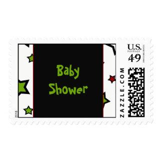 stars1 copia BabyShower stamps