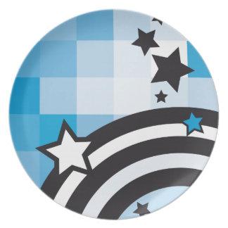 stars2 plate