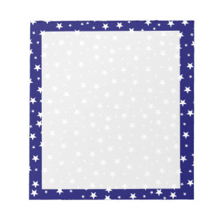 Stars 2 notepad