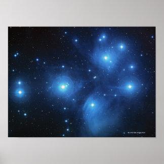 Stars 3 poster