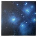 Stars 3 tile