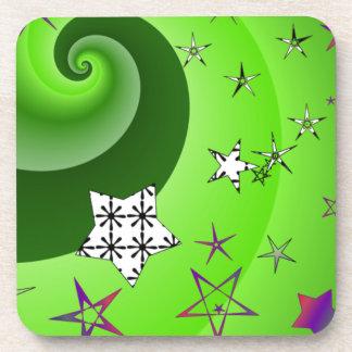 Stars_Afloat resized.PNG Coaster