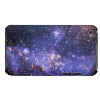 Stars and Milky Way Case-Mate iPod Touch Case