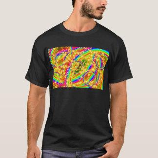 Stars and Rainbows T-Shirt