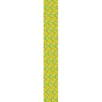 Stars and Streamers Necktie Gifts tie