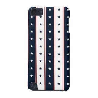 Stars and Stripes iPod Touch (5th Generation) Cover