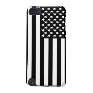 Stars and Stripes iPod Touch 5G Case