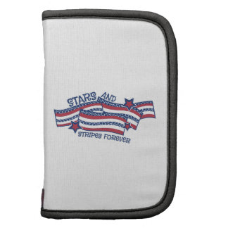 Stars And Stripes Planners