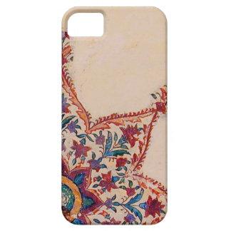 Stars Arabica iPhone SE/5/5s Case