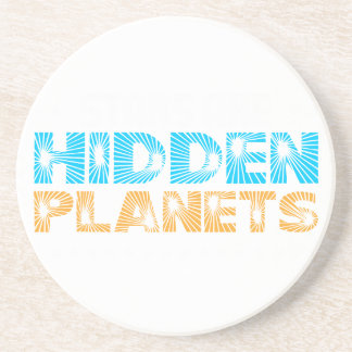 Stars are hidden planets coaster