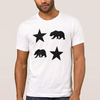 Stars & Bears Tee Shirt